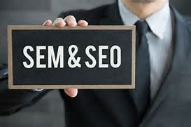 kien thuc seo sem trong internet marketing
