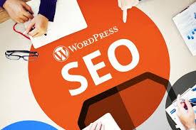 Huong dan seo website wordpress len top google toan tap