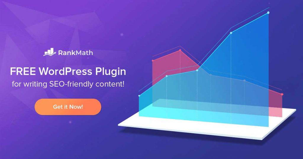 Huong dan su dung Plugin Rank Math SEO
