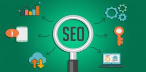 Các công cụ SEO miễn phí tối ưu từ khoá Website 2021