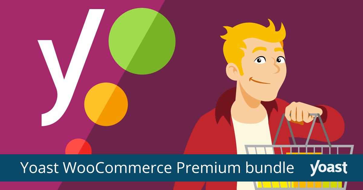 Yoast WooCommerce SEO Premium 1