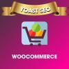 Yoast WooCommerce SEO Premium