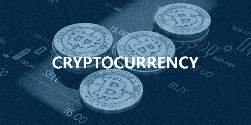Cryptocurrency Tổng hợp những cách kiếm tiền online không cần vốn tại nhà uy tín nhất 2021