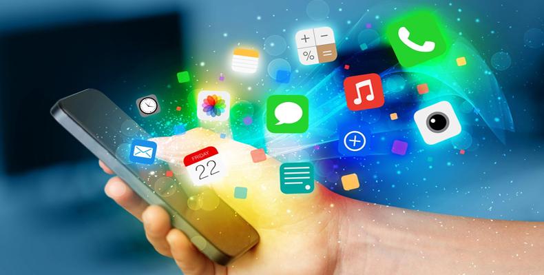 ng dụng điện thoại Tổng hợp những cách kiếm tiền online không cần vốn tại nhà uy tín nhất 2021