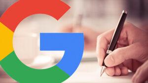 huong dan seo google mien phi 2021