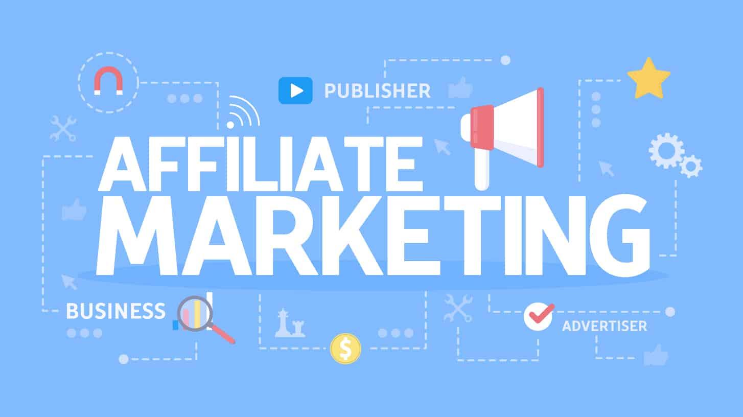 7 câu hỏi thường gặp khi bạn mới làm tiếp thị liên kết (affiliate marketing)