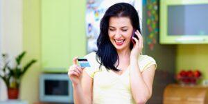 Payoneer là gì? Cách đăng ký tạo tài khoản, xác minh và rút tiền từ Payoneer về Việt Nam 2021