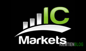 ICmarket 2022 hướng dẫn mở tài khoản kiếm tiền trên IC Market 2021