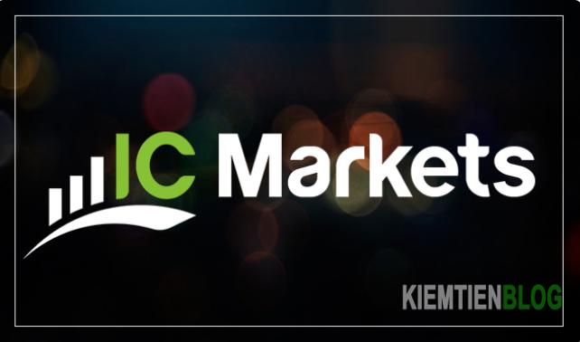 word image 115 ICmarket là gì? hướng dẫn mở tài khoản trên IC Market [hienthinam]