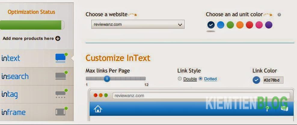 word image 38 Infolinks là gì và hướng dẫn kiếm tiền với infolinks 2021