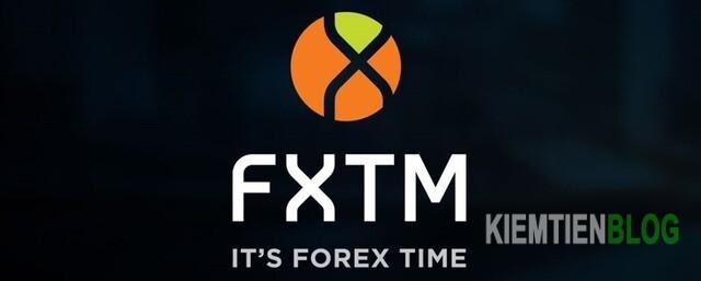 word image 81 Các sàn Forex uy tín nhất hiện nay trên thị trường 2021