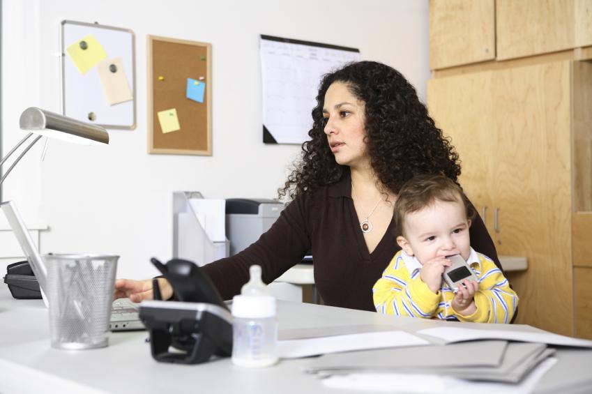 cách kiếm tiền tại nhà online 2021