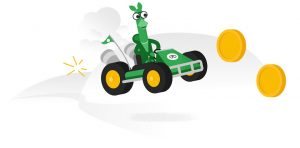 Hướng dẫn cách kiếm tiền từ Google Admob 2021-6