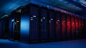 web hosting ssd nvme wordpress azdigi thachpham