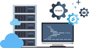 Đánh giá và phân tích web hosting SSD và HDD